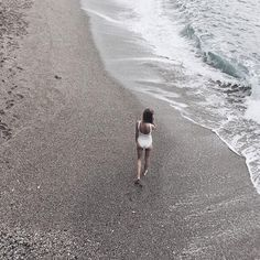"99 Likes, 2 Comments - MEEKA BODY (@meekabody) on Instagram: ""Need salt water and fresh sea air """