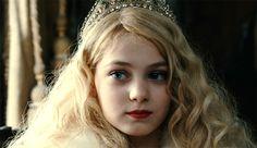little princesses pictures | My Little Princess | cinecdoche.com