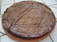 http://cuisine.journaldesfemmes.com/recette/323033-gateau-basque-tout-choco