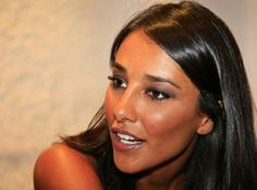 Juliana Moreira vuole un altro figlio
