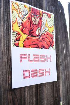 Paixão Designs: Superhero Printables!