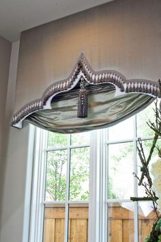 Neat suggestions to take a look at #pleateddrapes