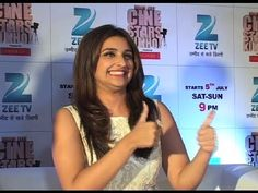 CHECKOUT ! Why Parineeti Chopra wanted to be in BARFI movie.