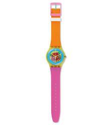 Swatch® United Kingdom - COLOR PALETTE SUOJ101