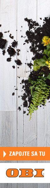 Ako ja krájam zákusky , zákusky a koláče, fotopostupy | Tortyodmamy.sk Herbs, Plants, Food, Essen, Herb, Meals, Plant, Yemek, Eten