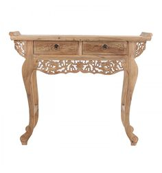 mesa noche lindita cajones madera negro dorado luxury muebles de lujo pinterest luxury mesas and