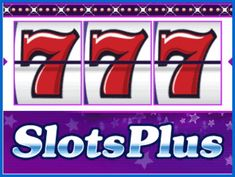 Claim the best USA online casino bonuses to play real money online slot machines or any mobile casino game.  Reputable USA online and mobile slots casinos