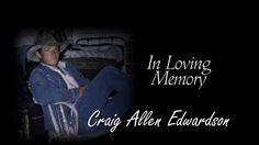Memorial Slideshow/In Loving Memory In Loving Memory, My Heart, Craft Ideas, Memories, Love, Movie Posters, Diy, Memoirs, Amor