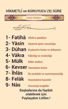 Allah Islam, Islam Quran, Religious Quotes, Islamic Quotes, La Ilaha Illallah, Just Do It, Prayers, Religion, Knowledge