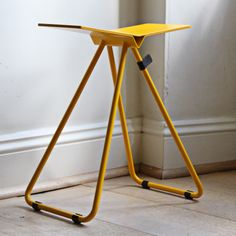 FL513 Stool by Junction Fifteen www.junctionfifteen.com