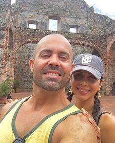"30 Likes, 5 Comments - Rachel De La Girondarc (@rachel_delagirondarc) on Instagram: ""#cascoviejopanama #elarcochato #panama🇵🇦 #Godsway #Godsplan #itsmybirthday"""