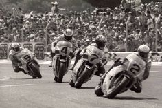 1986 Lawson, Roche, Gardner y McElnea