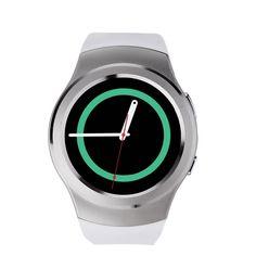Smart watch s2 bluethooth sim-karte tf-karte pulsmesser smartwatch s2 für huawei apple samsung gear 2 s2 s3 moto 360 gt08 //Price: $US $48.09 & FREE Shipping //     #smartwatches
