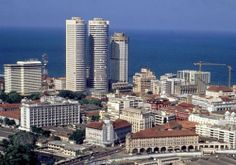 attractions-of-colombo-city