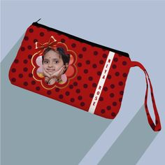 Personalized gifts online in india buy send photo gifts right personalized gifts online in india buy send photo gifts right gifting negle Choice Image