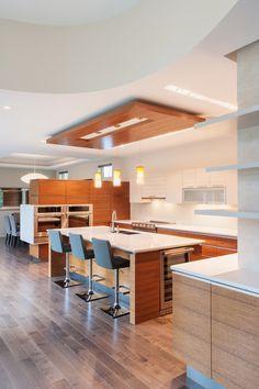 custom homes architecture interior design