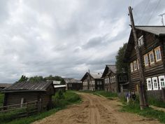 Arhangelsk area