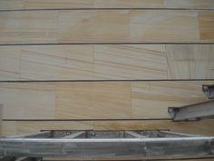 rivestimento parete esterna in lastre di pietra arenaria, scala in acciaio http://www.pulchria.it/index.php/pietre/prova#nanogallery/nanoGallery/6049153665304317281/6049153801976465810
