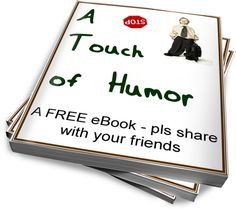 We all need a laugh every now and then - please take a copy of this book of good, clean jokes, and share it with your friends. Architecture Life, Japanese Used Cars, Clean Jokes, Rubbing Alcohol, Free Ebooks, 3d Printing, Irises, Humor, Globe