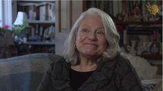 Nancie Atwell, la mejor profesora del mundo. (Global Teacher Prize). Entrevista