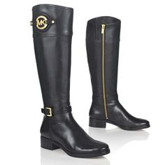tolle stiefel f r damen on pinterest boots dr martens. Black Bedroom Furniture Sets. Home Design Ideas