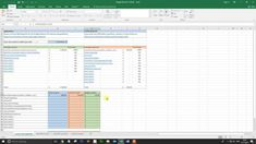 Free Excel Budget Planner to Save Money | VoucherAlarm.com Excel Budget, Budget Planner, Saving Money, Budgeting, Articles, Free, Save My Money, Budget Organization, Money Savers