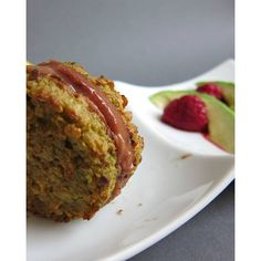 Green Energy Cookies #greenenergy #vegan #superfood  Rezept: ricidr.wordpress.com Meatloaf, Superfood, Wordpress, Vegan, Cookies, Green, Biscuits, Cookie Recipes, Cookie