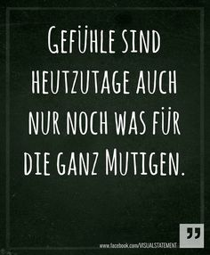 Ich bin ein Adrenalin Junkie :D True Quotes, Words Quotes, Funny Quotes, Sayings, Favorite Quotes, Best Quotes, German Quotes, Susa, Statements