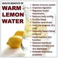 Wonder Fruit - Lemon FOR WEIGHT LOSS AND BEAUTY - Lemonade Detox Diet: The Lemon Diet also known as the master cleanse is a diet resulting in rapid weight loss over a period of several days to about a week. Health Benefits, Health Tips, Health And Wellness, Gut Health, Wellness Tips, Healthy Detox, Healthy Drinks, Healthy Water, Detox Foods