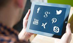 Social Media verbreitet Ihre #Email #Marketing Botschaften http://www.twt.de/news/detail/social-media-verbreitet-ihre-e-mail-marketing-botschaften.html