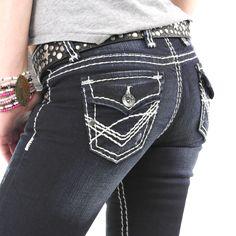 Cipo & Baxx Damen Jeans mit Stretch und weißen Nähten dunkelblau  Hier bei uns im Shop ansehen:  http://www.stylefabrik-fashion.de/Cipo-Baxx-Jeans-CBW-231-Slim-Fit-mit-Stretch-und-weissen-Naehten-dunkelblau-CIP-CBW-0231-BLUE?fb=1   Viel Spaß beim Shoppen Die Stylefabrik