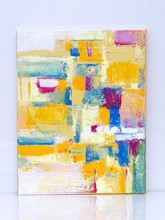 428 fantastiche immagini su quadri astratti | Abstract art, Abstract ...