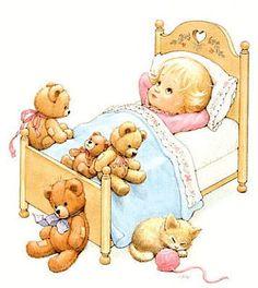 http://manualidades.facilisimo.com/foros/pintura/dibujos-e-imagines-infantiles-para-lo-que-querais_387912_54.html