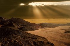 Mountains in the desert of Sinai #Holiday #Photography #Vacation #Egypt #Holidays #Travelpics #Travel Book your vacation in Egypt now: egypt@flowerstours.com www.flowerstours.com