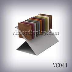 victor Provide all kinds of Ceramic Tile Display Rack,stone display rack,tile display rack,stone sample case,brochure,etc.For more information just visit www.victordisplay.com or Email us info@victordisplay.com or sales@victordisplay.com