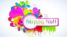 Happy Holi http://www.raaas.com