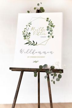 Welcome Shield, Wedding, Poster, Welcome, 39 Wedding Welcome Board, Welcome Poster, Wedding Posters, 90th Birthday, Dress Picture, Just Married, Diy Wedding, Wedding Ideas, Wedding Decorations