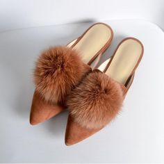 pom mules size 11 loafers womens slippers penny shoes loafer women waterproof backless fur slide brown driving women's mules embroidered easy house suede mule velvet white grey tassel smoking gold cat black slip tan womans canvas pointed studded comfortable blue dress flats pointy jill sneakers horsebit metallic leather oxford slipper leopard flat open designer wide slipon faux cognac pom fancy fringe floral furry rhinestone vegan red snakeskin pink dressy slides nude cheap corbin memory ...