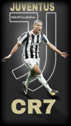 You will be in the hearts of Madridistas forever Ronaldo Soccer, Ronaldo Football, Cr7 Ronaldo, Cristiano Ronaldo 7, Football Soccer, World Best Football Player, World Football, Football Players, Funchal
