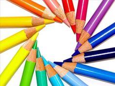 Volta-às-aulas-atividades-de-educação-infantil-2015-4