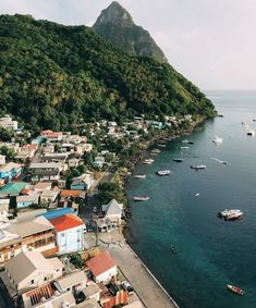 Do you know Saint Lucia's COVID-19 Protocols? 🌴Must complete and submit a Travel Registration Form. 🌴Must adhere to all safety protocols in place throughout Saint Lucia, including wearing a mask in public. 🌴Shall be subject to mandatory screening and temperature checks at the port of entry and throughout your stay. 🌴Shall be transferred by certified taxi to their approved COVID-19 approved accommodation. #SaintLucia #MySaintLucia #SheisWaiting #SheisSaintLucia #LetHerInspireYou Saint Lucia, Registration Form, Taxi, Safety, Public, River, Places, Outdoor, Security Guard