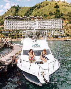Lombok, Spas, Villas, Islands, Bali, Tourism, Cruise, Restaurants, Instagram