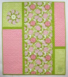 2013-11, Lyra's quilt, back