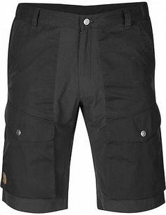 Other Cycling Clothing Endura Singletrack Lite Short Ii Pantaloncini Uomo Navy Sporting Goods