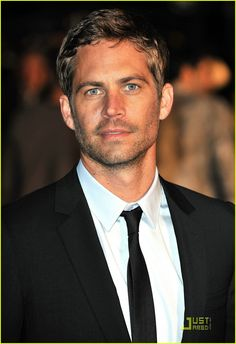 Paul William Walker IV (September 12, 1973 – November 30, 2013), car crash. Actor best known for his role as Brian in the 'Fast & Furious' movie franchise.
