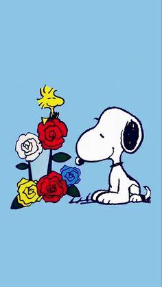 Snoopy Wallpaper, Iphone Wallpaper, Wallpaper Wallpapers, Boxing Day, Snoopy Tattoo, Disney Fun, Walt Disney, Snoopy Images, Snoopy Comics