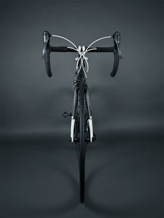 Focus Bike by kenyon Manchego, via Behance