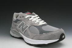 New Balance M990GL3   http://www.facebook.com/DressShoesandSneaker  http://dressshoesandsneakers.tumblr.com/