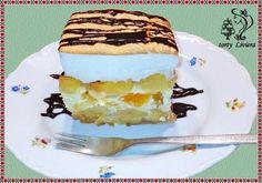 Tiramisu, Cooking Recipes, Pudding, Health, Ethnic Recipes, Desserts, Food, Tailgate Desserts, Deserts