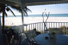 Panoramic Gulfront Home Beautiful Anna Maria Isl - TripAdvisor